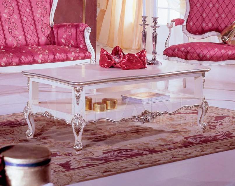 Купить Столик журнальный Villa Mobili Tiepolo 713