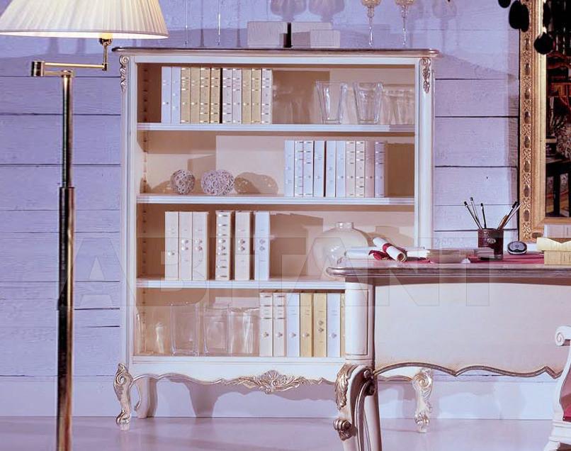 Купить Шкаф книжный Villa Mobili Tiepolo 716