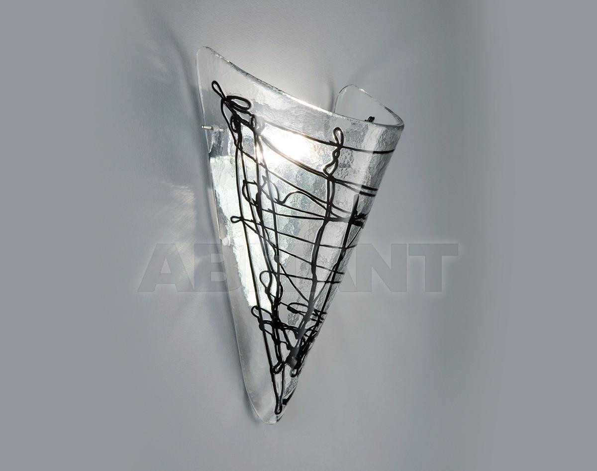 Купить Светильник настенный La Murrina Conteporanero 688 - A