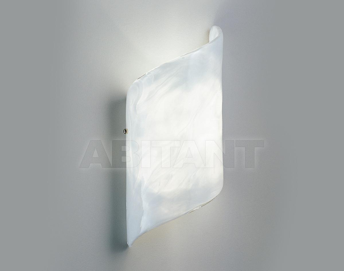 Купить Светильник настенный La Murrina Conteporanero 697 - A