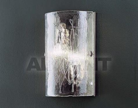 Купить Светильник настенный La Murrina Conteporanero 825 - A