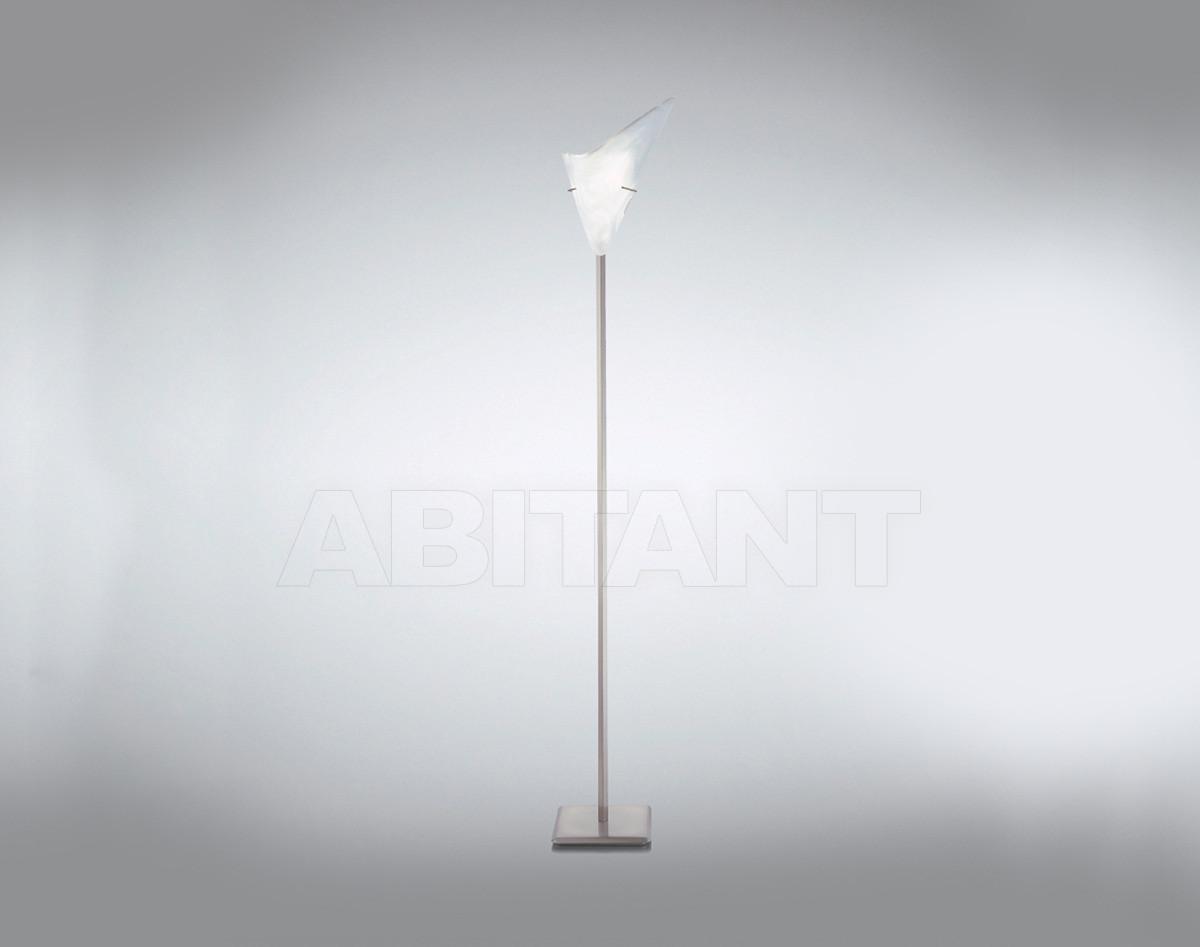 Купить Лампа напольная La Murrina Conteporanero AIRONE - T