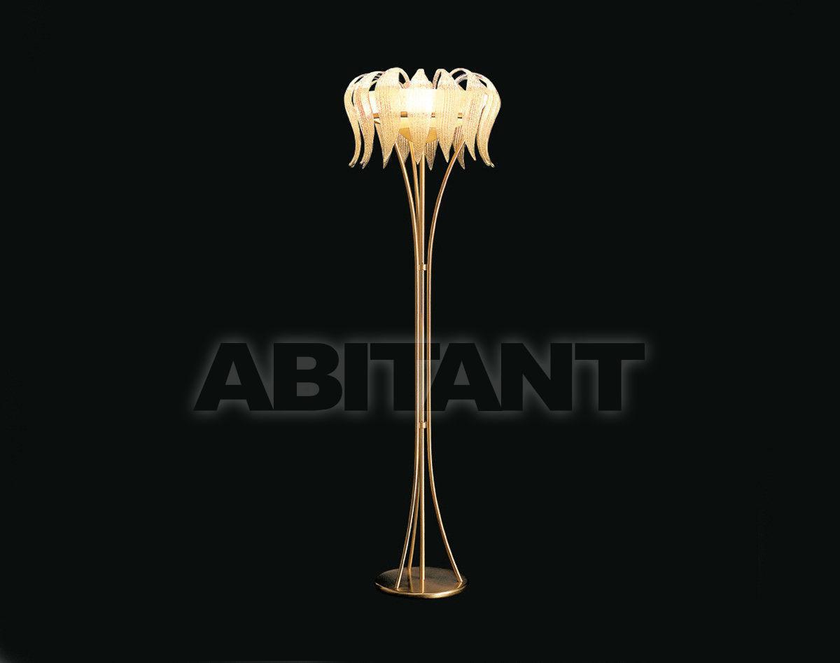 Купить Лампа напольная La Murrina Classico CARACALLA T