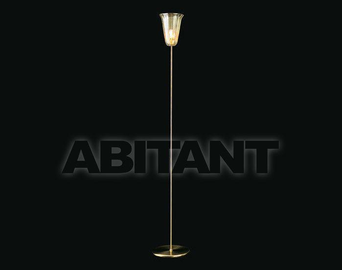 Купить Лампа напольная La Murrina Classico CHOPIN - T