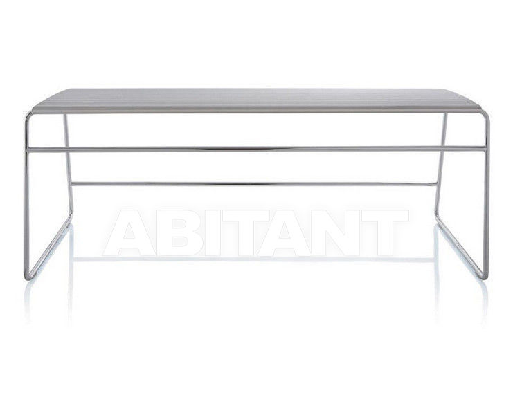 Купить Скамейка ESTROSA Alma Design May 2011 ESTROSA BENCH 5020