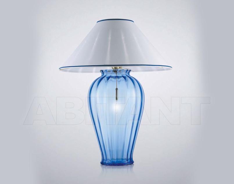Купить Лампа настольная La Murrina Veneziano FATALE L