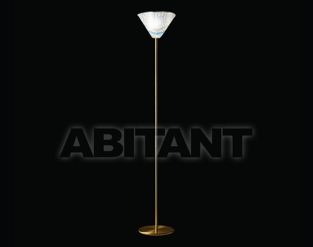 Купить Лампа напольная La Murrina Classico FIORDALISO - T