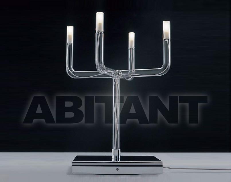 Купить Лампа настольная Antonangeli Indoor lucciole T4