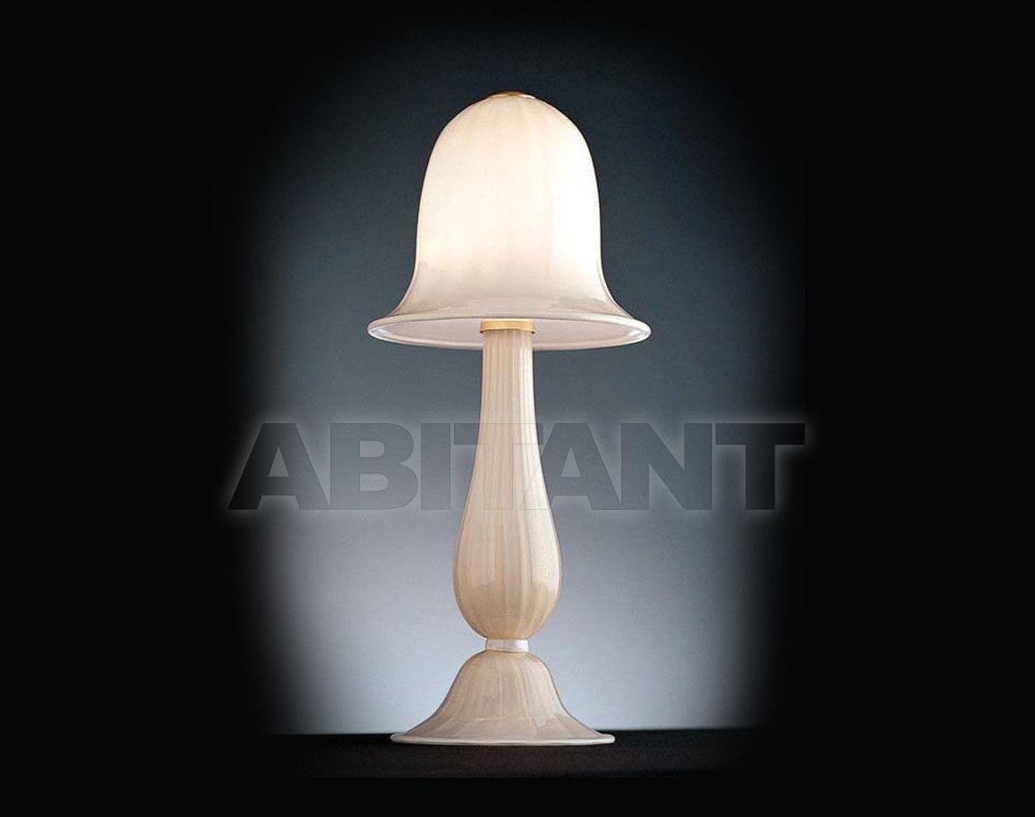 Купить Лампа настольная La Murrina Classico FRANCESINA