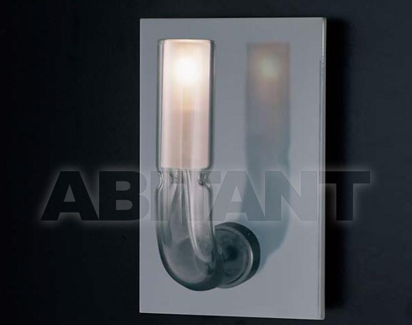 Купить Бра Antonangeli Indoor lucciole W1