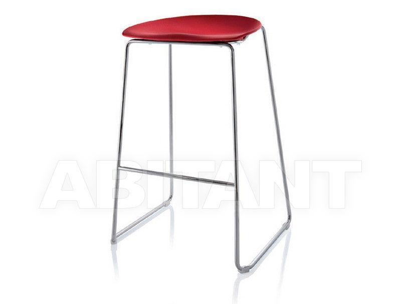 Купить Барный стул ROBIN Alma Design May 2011 john john 4510