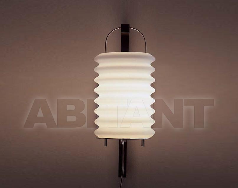 Купить Бра Antonangeli Indoor lanterne W