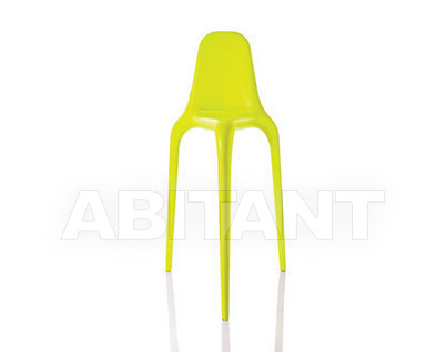 Купить Стул NONO' Alma Design May 2011 NONO' 4040