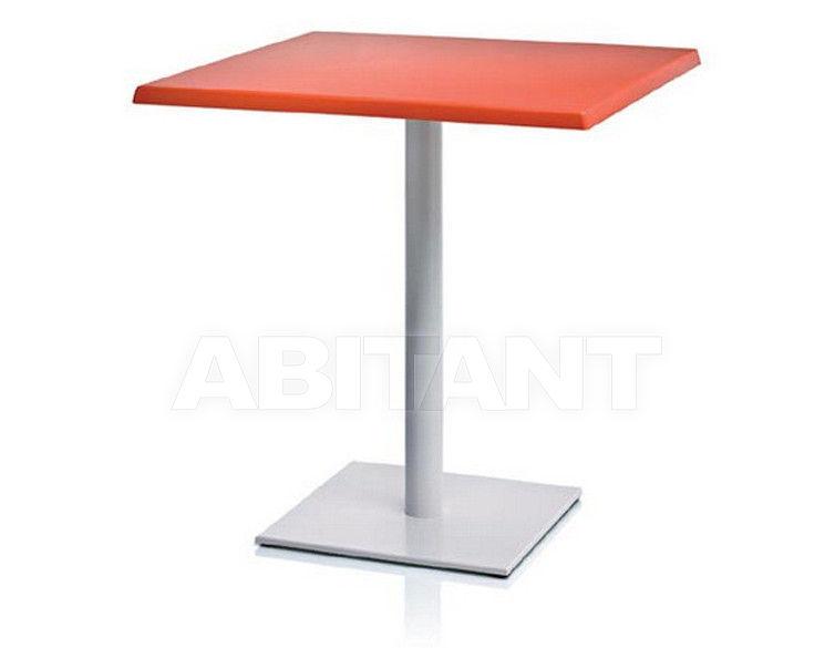 Купить Столик кофейный ALGHI Alma Design May 2011 ALGHI 3560