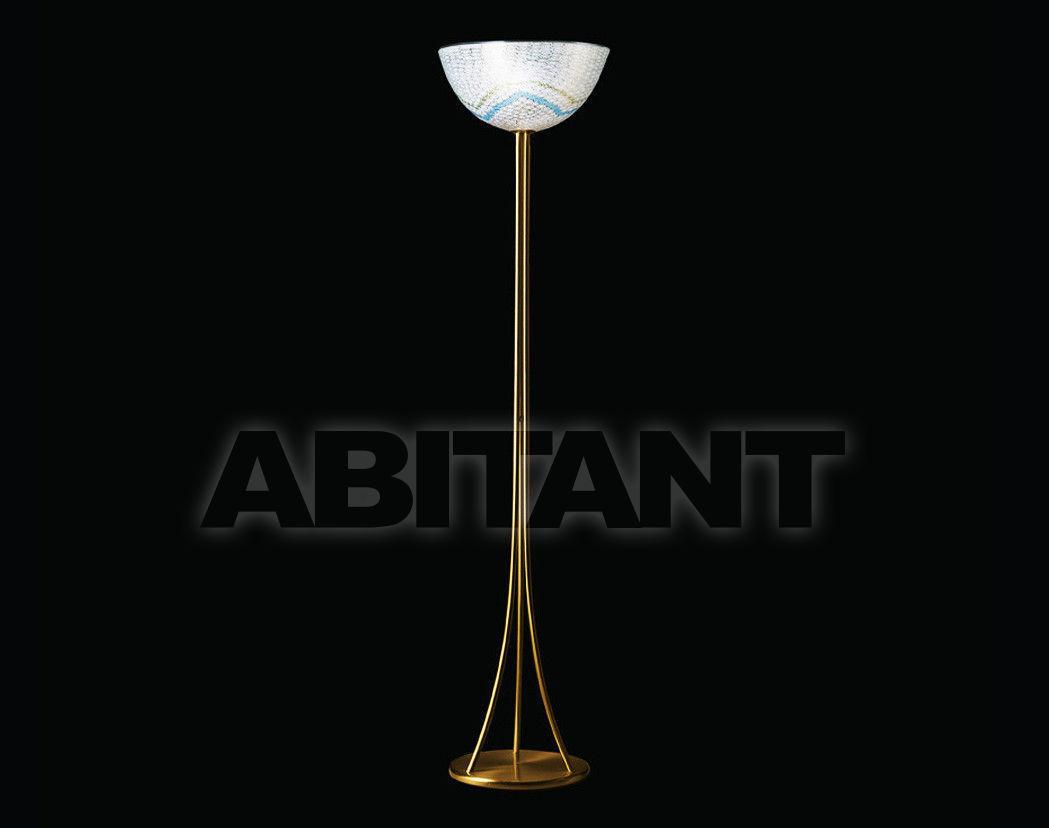Купить Лампа напольная La Murrina Classico KALIKANTUS - T