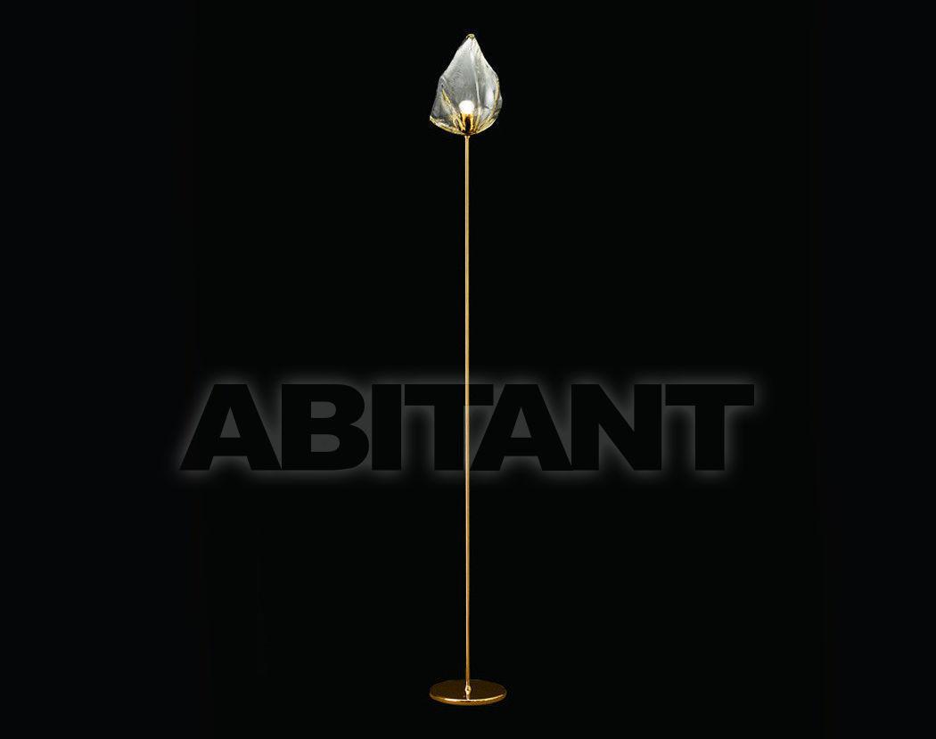 Купить Лампа напольная La Murrina Classico OTELLO - T