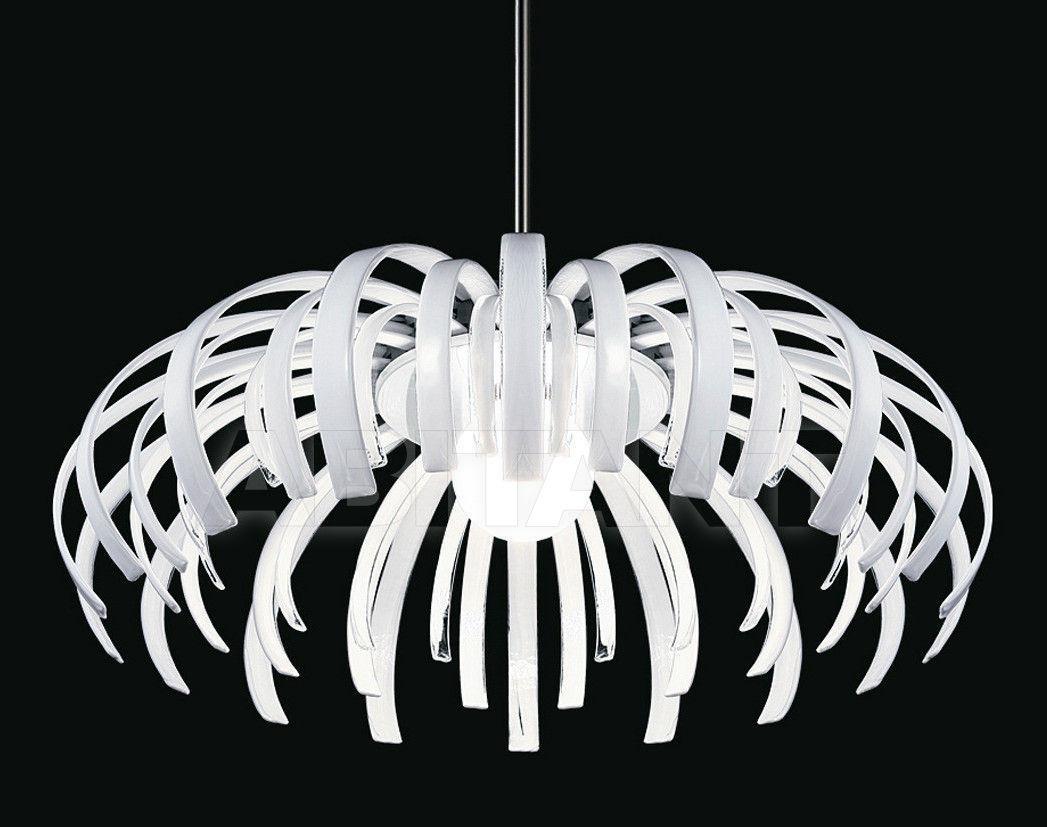 Купить Светильник La Murrina Disegno OYSTER S
