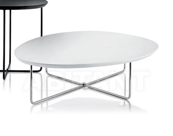 Купить Столик журнальный BONNIE Alma Design May 2011 BONNIE 3060