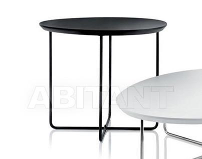 Купить Столик кофейный CLYDE Alma Design May 2011 CLYDE 3061
