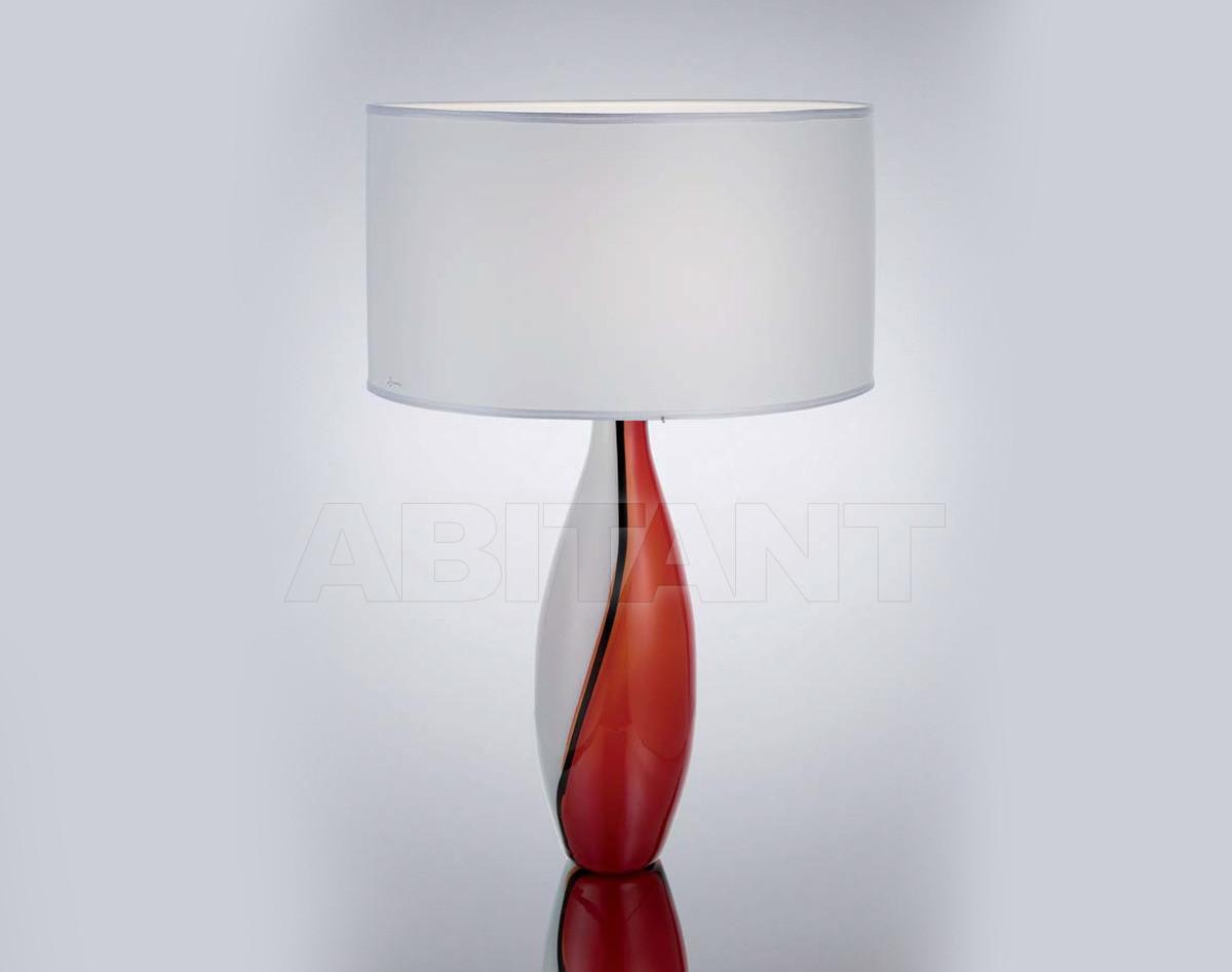 Купить Лампа настольная La Murrina Conteporanero QUEEN - L