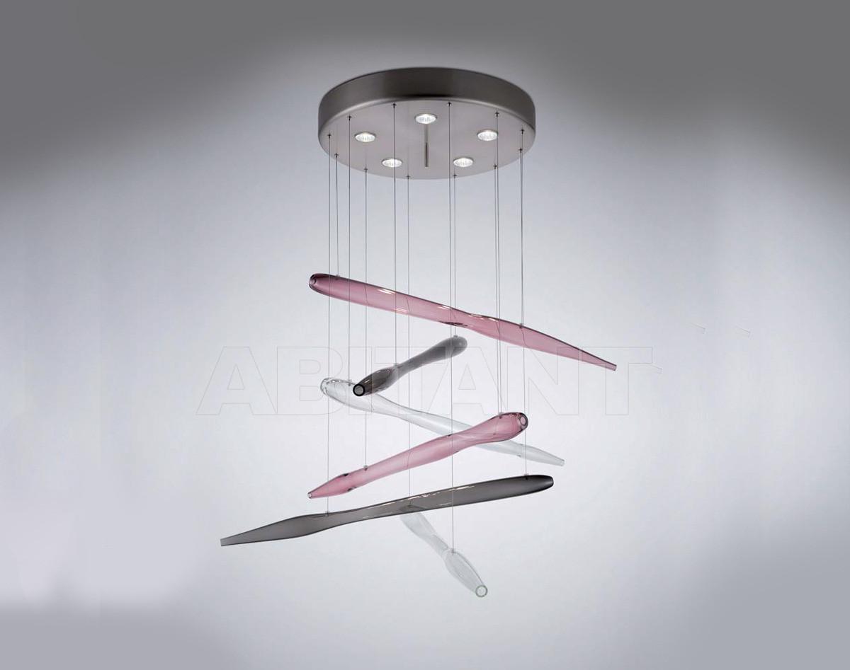 Купить Светильник La Murrina Disegno SHANGHAI