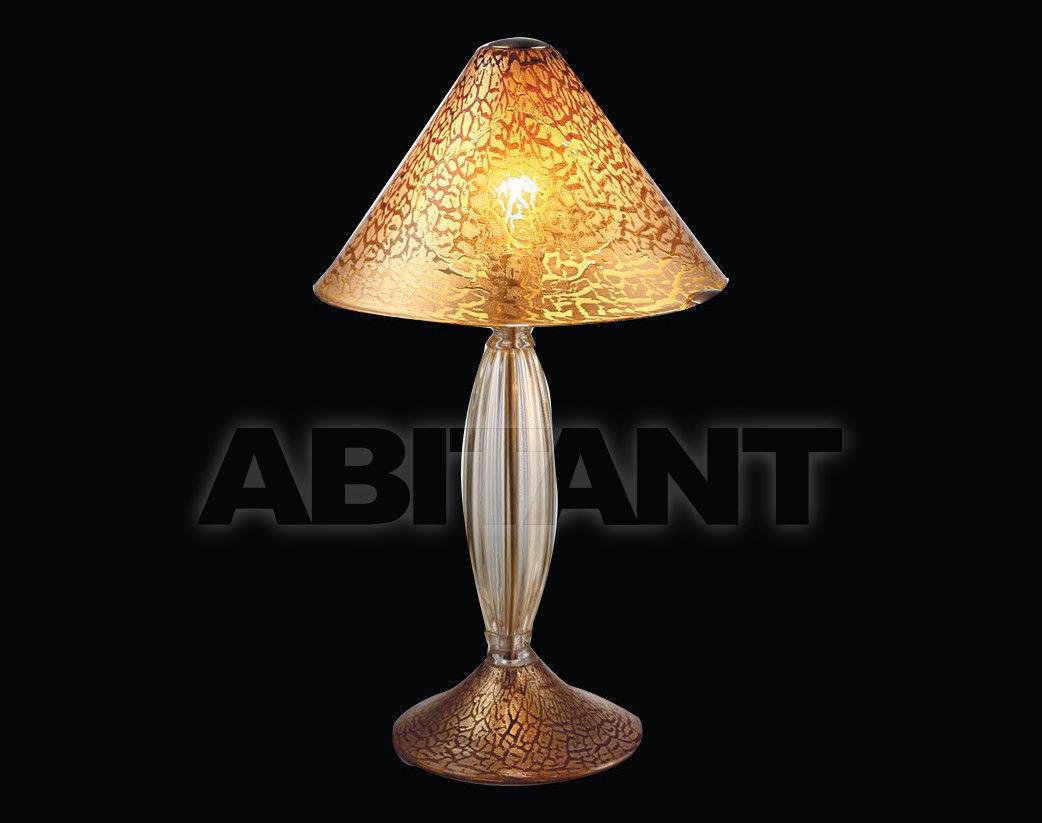 Купить Лампа настольная La Murrina Classico TRISTANO