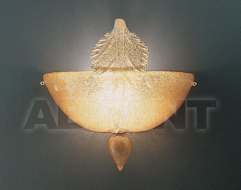 Купить Светильник настенный La Murrina Classico TURANDOT - A1