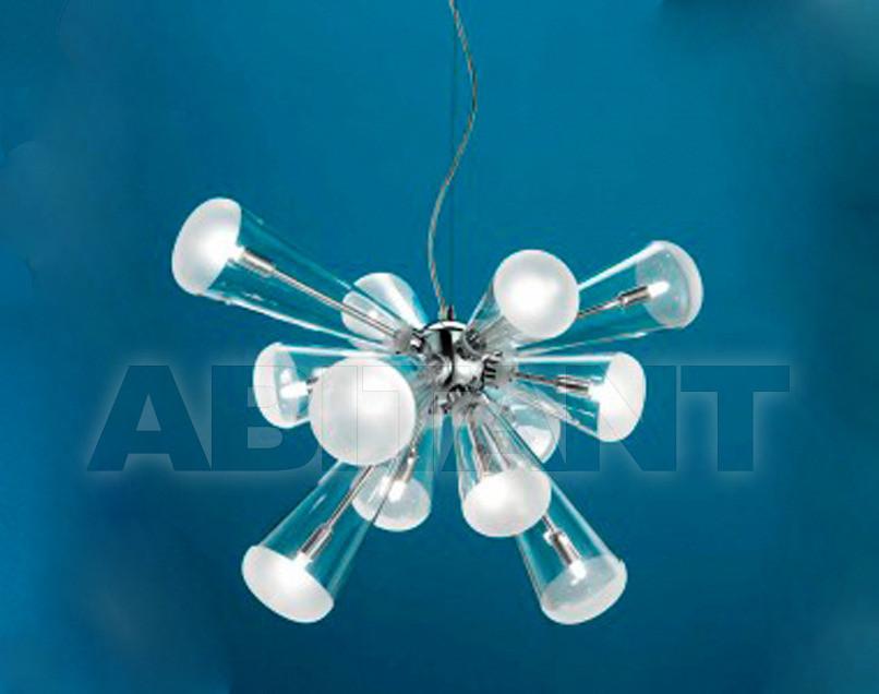 Купить Светильник Leucos 2011 0103050013509