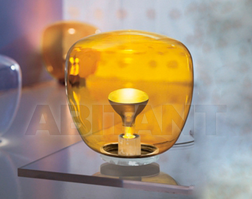 Купить Лампа настольная Leucos 2011 0106039344002