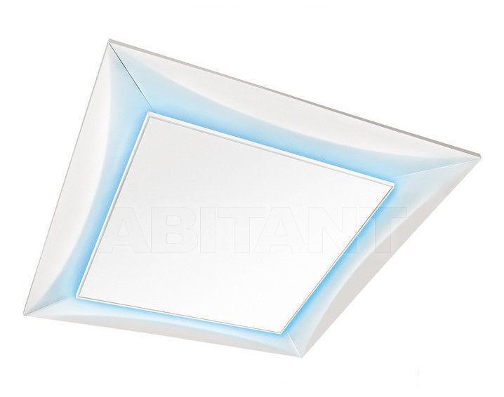 Купить Встраиваемый светильник FIR Bathroom & Kitchen LCPD10C0000