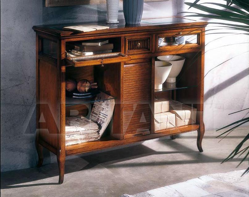Купить Комод Modenese Gastone Leondoro 7694