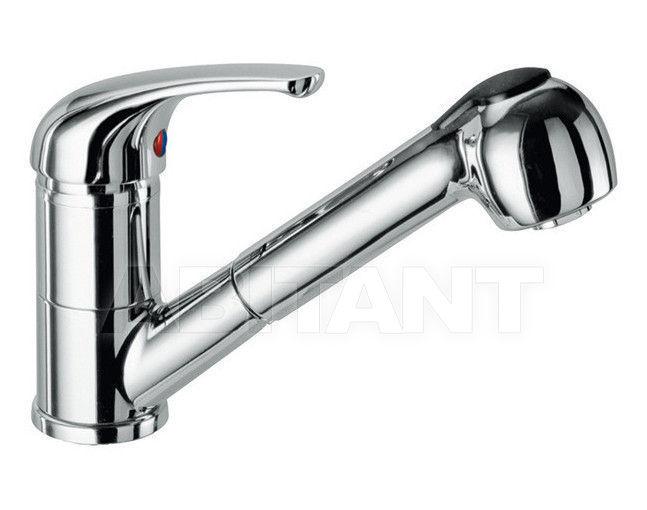 Купить Смеситель для кухни FIR Bathroom & Kitchen 6076002