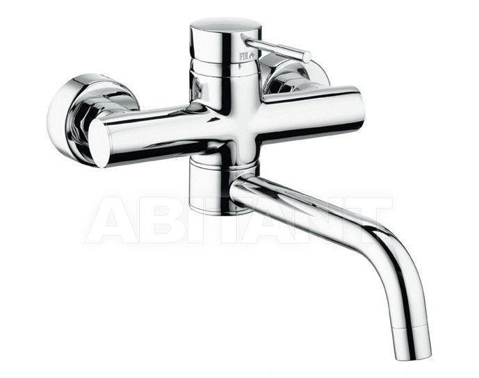 Купить Смеситель для раковины FIR Bathroom & Kitchen 80641221000