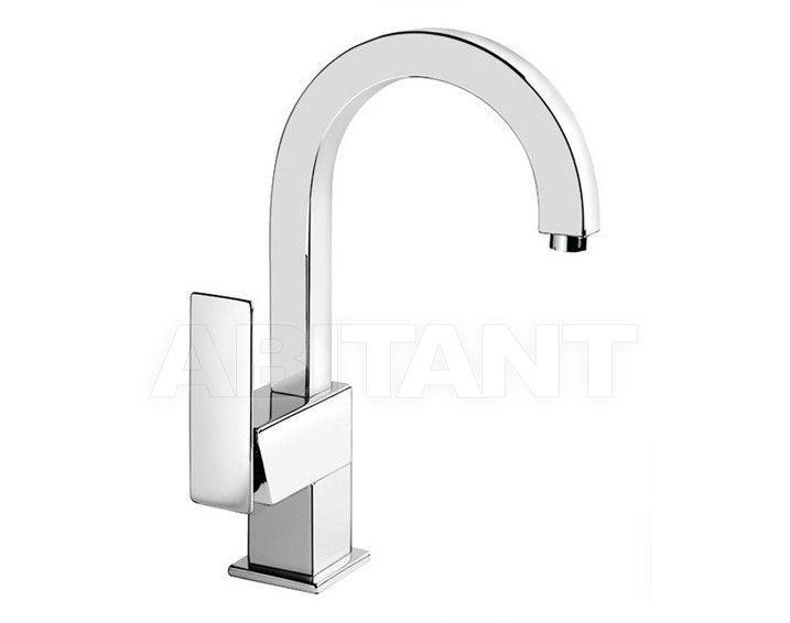 Купить Смеситель для раковины FIR Bathroom & Kitchen 85146851000