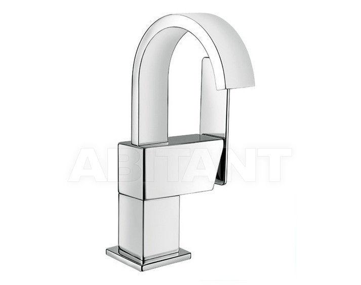 Купить Смеситель для раковины FIR Bathroom & Kitchen 85147151000