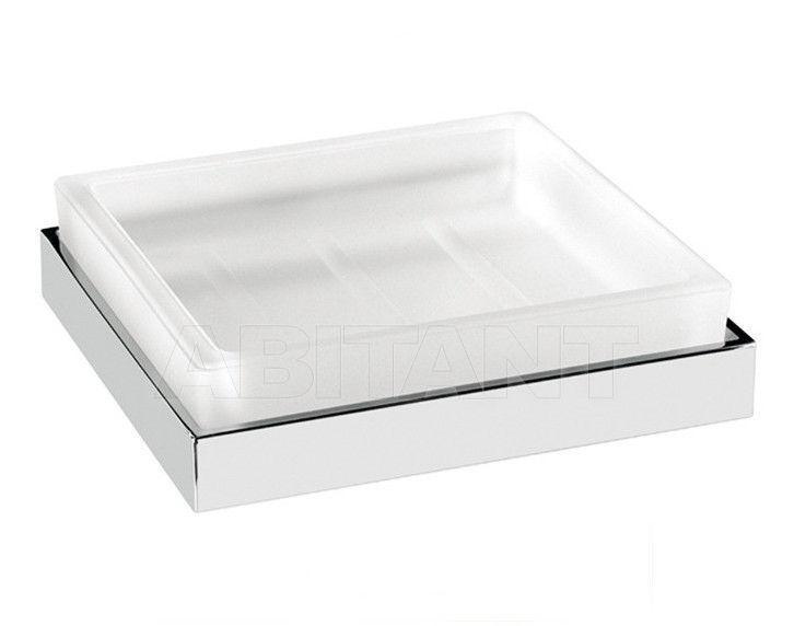 Купить Мыльница FIR Bathroom & Kitchen ABPL01C1000