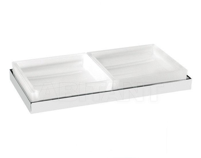 Купить Мыльница FIR Bathroom & Kitchen ABPL01F1000
