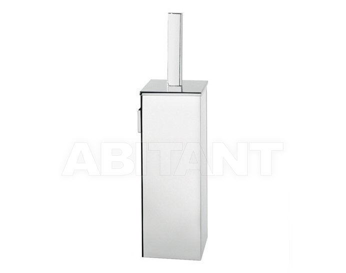 Купить Щетка для туалета FIR Bathroom & Kitchen ABPL11B1000