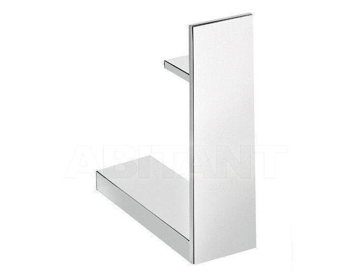 Купить Держатель для туалетной бумаги FIR Bathroom & Kitchen ABPL10B1000