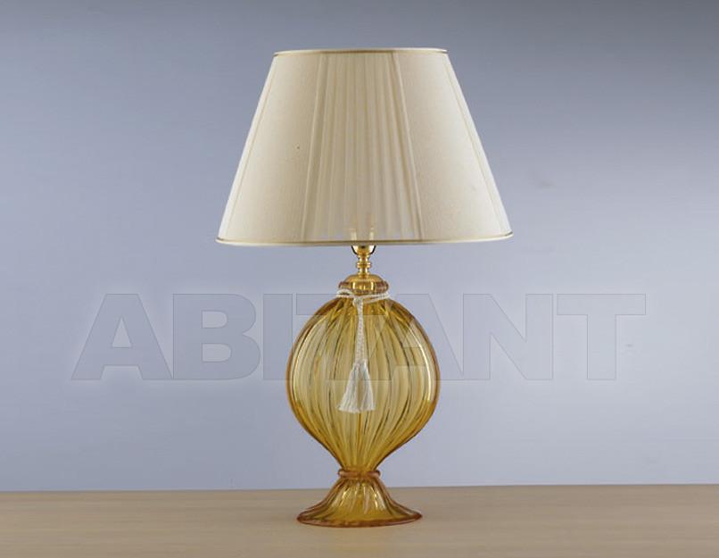 Купить Лампа настольная Artigiana Lampadari Classic GIADA/LG-A