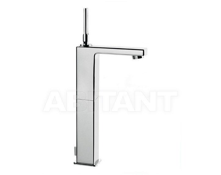 Купить Смеситель для раковины FIR Bathroom & Kitchen 86150451000