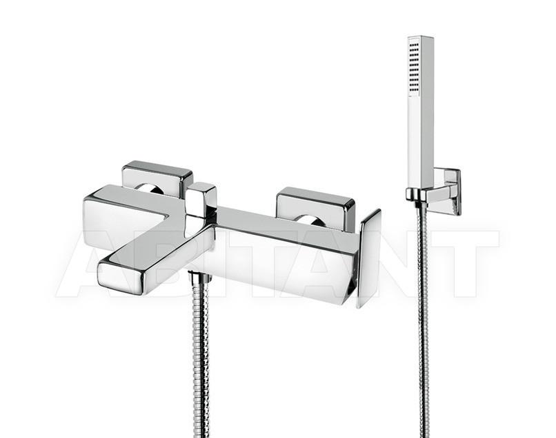 Купить Смеситель для ванны FIR Bathroom & Kitchen 85332621000