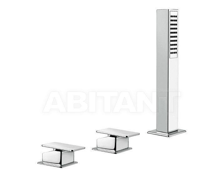 Купить Смеситель для ванны FIR Bathroom & Kitchen 85480821000