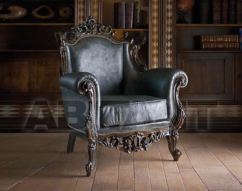 Купить Кресло Lola Glamour Lola Glamour 244