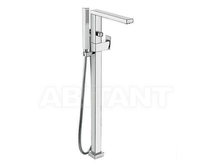 Купить Смеситель напольный FIR Bathroom & Kitchen 85332821000