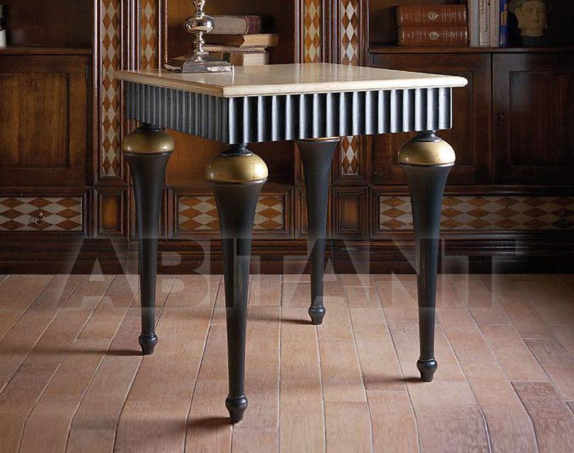 Купить Столик приставной Lola Glamour Lola Glamour 474