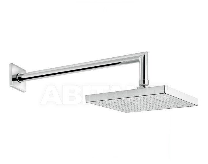 Купить Лейка душевая настенная FIR Bathroom & Kitchen 85488021000