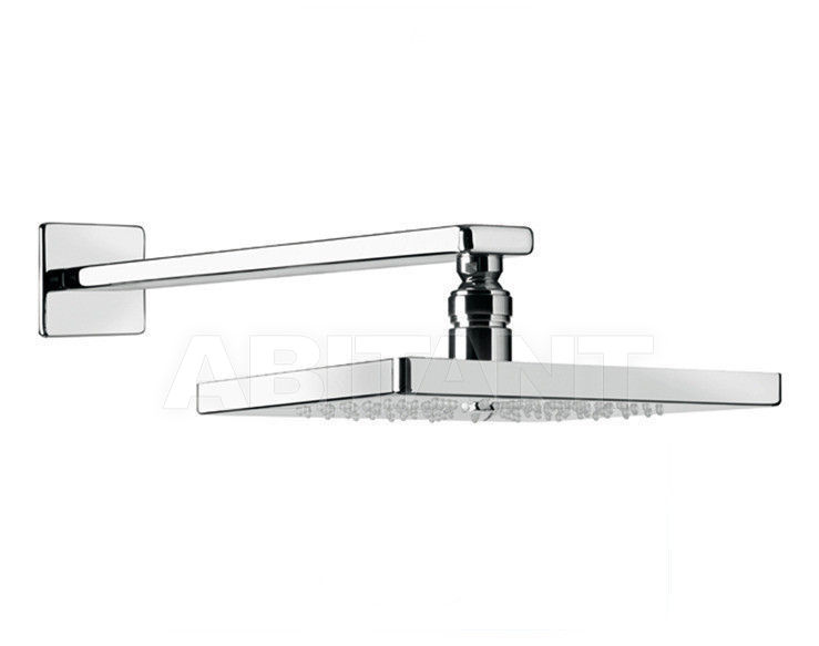 Купить Лейка душевая настенная FIR Bathroom & Kitchen 85489121000