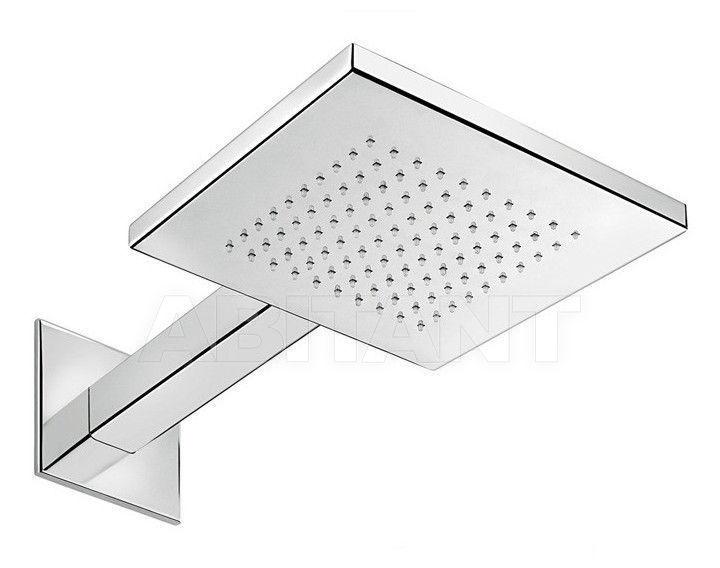 Купить Лейка душевая настенная FIR Bathroom & Kitchen 8548602