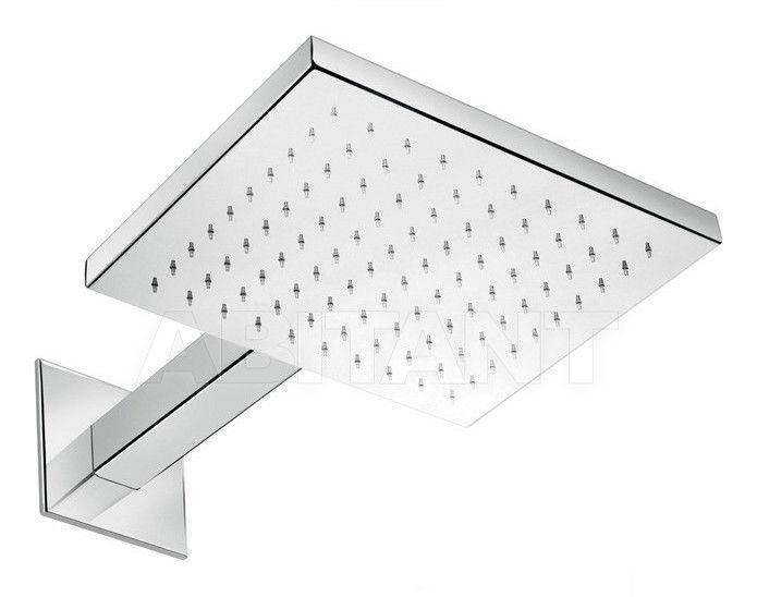 Купить Лейка душевая настенная FIR Bathroom & Kitchen 85486221000